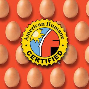 American Humane Certified Logo